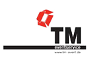 TM Eventservice - Beschaller